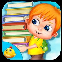 schoiol games for kids