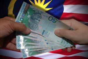 http://2.bp.blogspot.com/-HV5Ja3bERdY/UL_8FCndVnI/AAAAAAAAED4/M6SQ02ovc90/s1600/Money-Malaysia-Flag-300x202.jpg