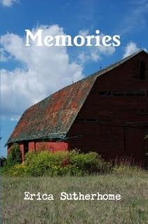 http://bookgoodies.com/a/B009BBZ10I