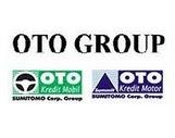 Lowongan Kerja 2013 Juli OTO Group