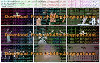 http://2.bp.blogspot.com/-HV9cHoFL0LU/VcNi-IK4dzI/AAAAAAAAxIU/nWyUWkFfmD8/s320/150806%2BAKB48%25E3%2582%25B0%25E3%2583%25AB%25E3%2583%25BC%25E3%2583%2597%2B%25E3%2581%2598%25E3%2582%2583%25E3%2582%2593%25E3%2581%2591%25E3%2582%2593%25E5%25A4%25A7%25E4%25BC%259A2015%25E4%25BA%2588%25E5%2582%2599%25E6%2588%25A6%2B%25E5%25B9%2595%25E5%25BC%25B5%25E3%2583%25A1%25E3%2583%2583%25E3%2582%25BB%25E3%2582%2588%25E3%2582%258A%25E7%258B%25AC%25E5%258D%25A0%25E7%2594%259F%25E4%25B8%25AD%25E7%25B6%2599%2BB.mp4_thumbs_%255B2015.08.06_21.36.42%255D.jpg
