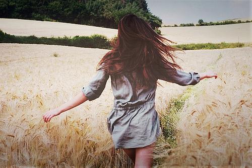 no pasa nada si el amor no es perfecto, siempre y cuando sea honesto