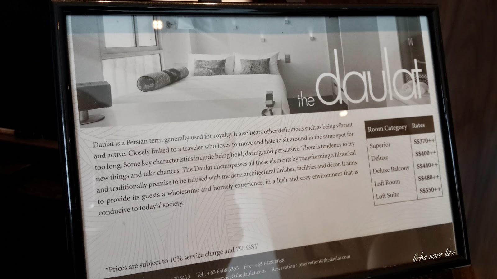www.thedaulat.com