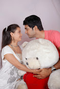 Tholiprema Katha movie photos gallery-thumbnail-15