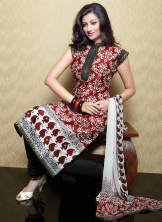 Plus-Sizes-Salwar-Kameez-Designs-2012
