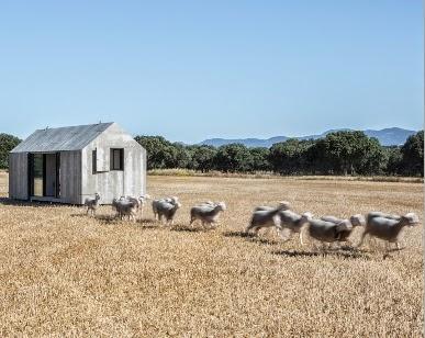 casa-transportable-abaton