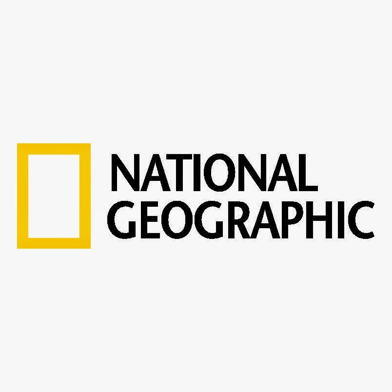 Mi galería  en la Comunidad Nacional Geographic