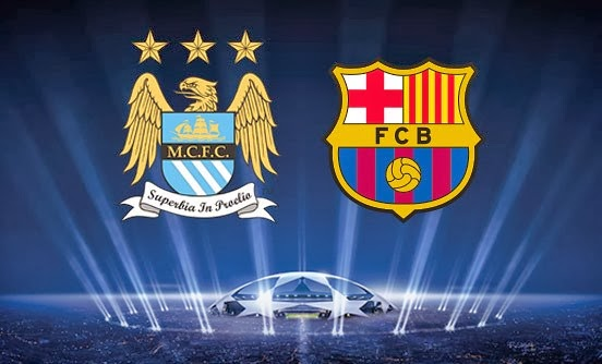 pronostico-manchester-city-barcellona