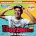 Baixar – Boyzinho – O Rei da Bregadeira – CD Verão 2016