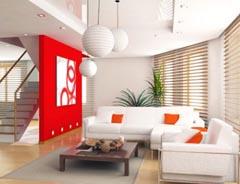 Trucos caseros para eliminar malos olores en la casa - Malos olores en casa ...