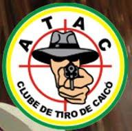 CLUBE DE TIRO DE CAICO