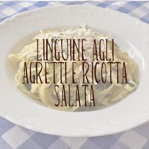 http://pane-e-marmellata.blogspot.it/2014/04/oggi-barba-di-frate.html