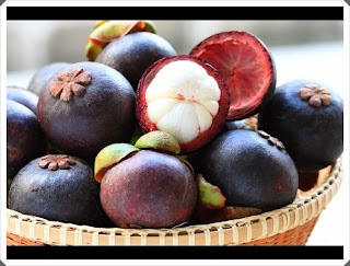 http://mustahabbah.blogspot.com/2015/11/inilah-manfaat-khasiat-kulit-buah.html