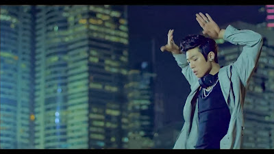 Teen Top Changjo I Wanna Love