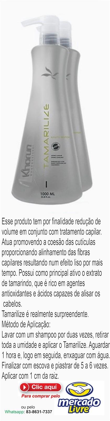 http://produto.mercadolivre.com.br/MLB-728423975-khorun-tamarilize-1ltro-_JM