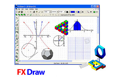 Download Latest Software Download Fx Draw V60016 Charting