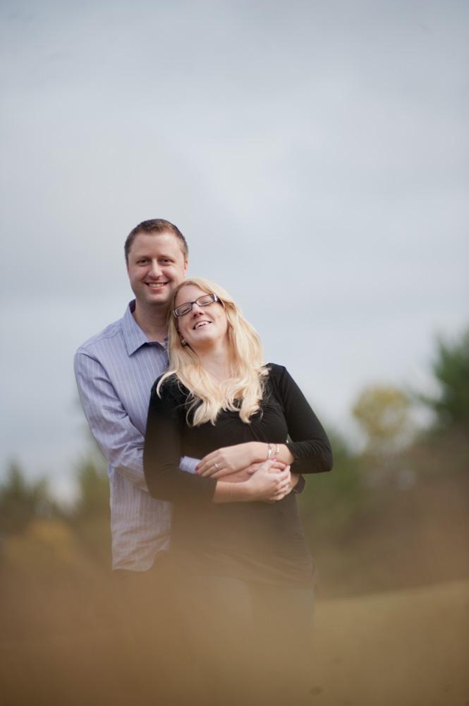 New Hampshire, Maine, Massachusetts, Engagement, Wedding Photography, wedding photographer, Connecticut