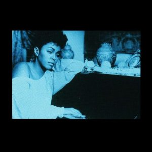Anita Baker - Compositions (1990)