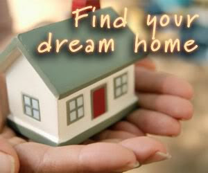 Get The House Of Your Dreams House