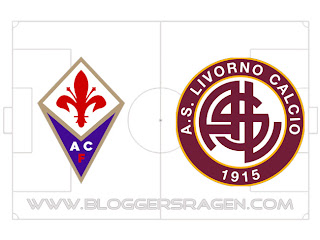 Prediksi Pertandingan Fiorentina vs Livorno