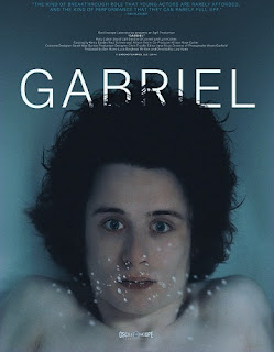 Gabriel 2014 film