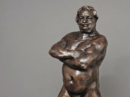 Balzac