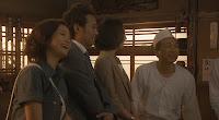 [J-Drama] Konkatsu! Konkatsu%2521-drama-47