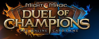 Might+&+Magic+Duel+of+Champions+Open+Beta.jpg
