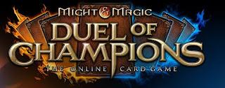 Might+&+Magic+Duel+of+Champions+Open+Beta.jpg