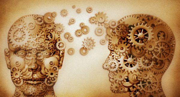 Psicólogo: um profissional a serviço do bem-estar