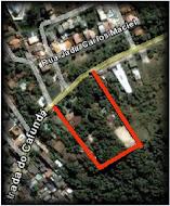 Terreno em Jacarepaguá