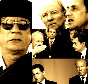 Affaire Takieddine : synthèse de Sarkofrance dans Corruption Sarkozy+Kadhafi