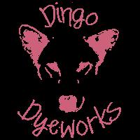 DingoDyeworks.