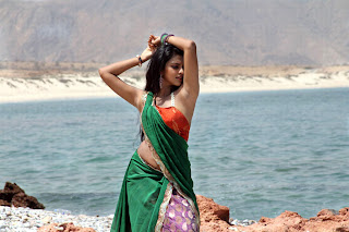 Amala paul Hot image