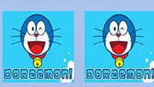 Doraemon Memory Matching Game Play Online