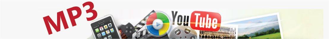 הורדת שירים MP3 מיוטיוב חינם ללא תוכנה