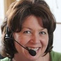 2013 Year in Review for Jo-Anne Vandermeulen