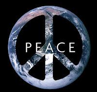 http://colunistas.ig.com.br/toquesdealma/2008/07/17/voce-sabia-o-simbolo-da-paz-esta-fazendo-50-anos/