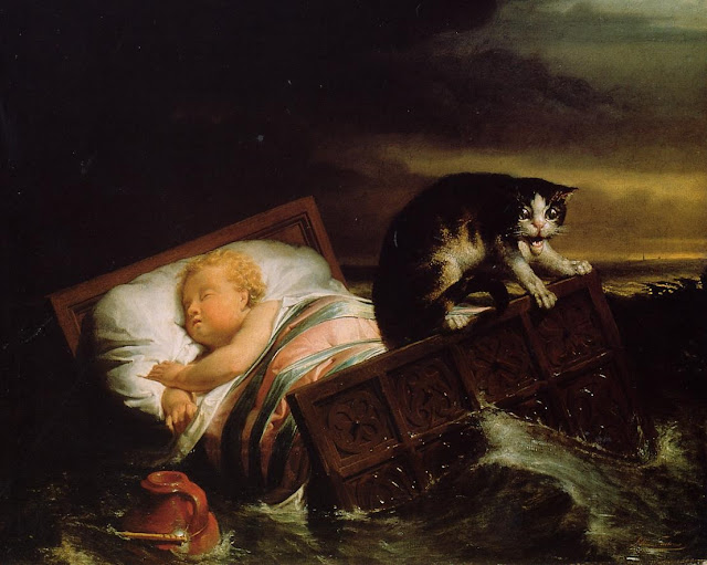 Lawrence Alma Tadema,romanticism,5 stars