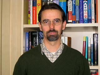 Davide Zoccolan SISSA