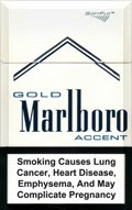 Marlboro Accent