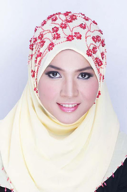 Voile hijab