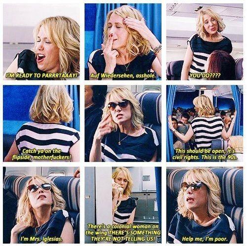 Bridesmaids, Kristin Wigg, funny, humor, movie
