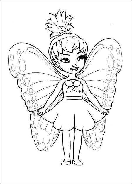 home fairies coloring pages 10 disney fantasy fairies coloring pages  title=
