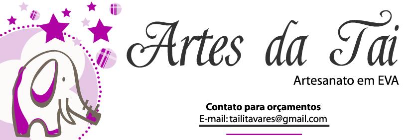 Artes da Tai