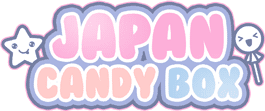 JapanCandyBox-Review-Chile-Kawaii