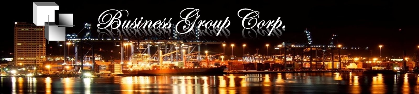 Business Group Corp