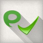 http://www.adflytips.com/2013/04/Payza-account-Verified-Verification-Document.html