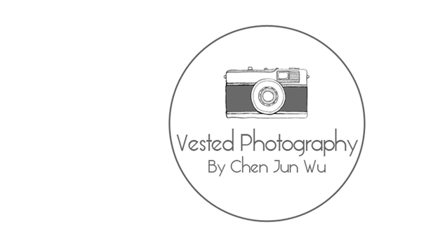 Vested Photography