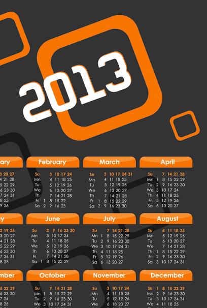 http://2.bp.blogspot.com/-HVbUGNhEqAg/UJf-Ja6HUII/AAAAAAAAKJs/2nODxbj-BQQ/s1600/2013+calendars+design+elements+vector+04.jpg